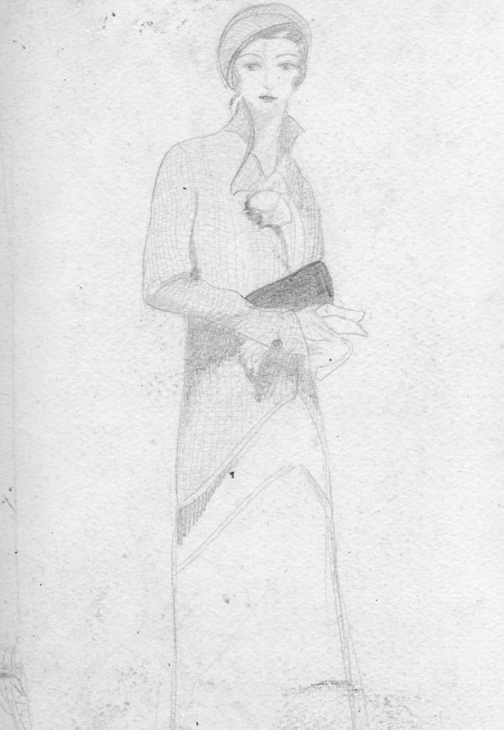 Cora Gordon sketch 1920s.jpg