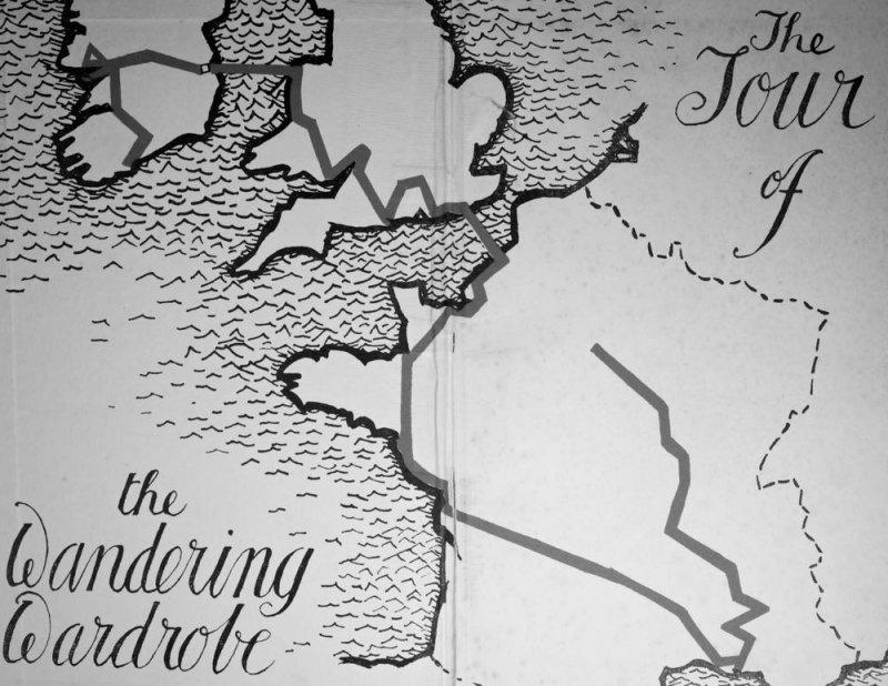 Wandering wardrobe map.jpg