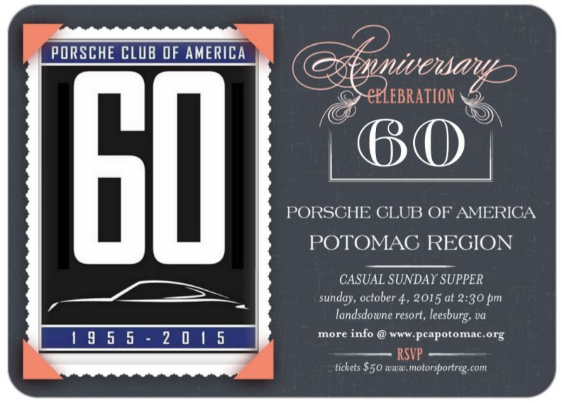 60th Anniversary Invitation for WEBSITE.JPG