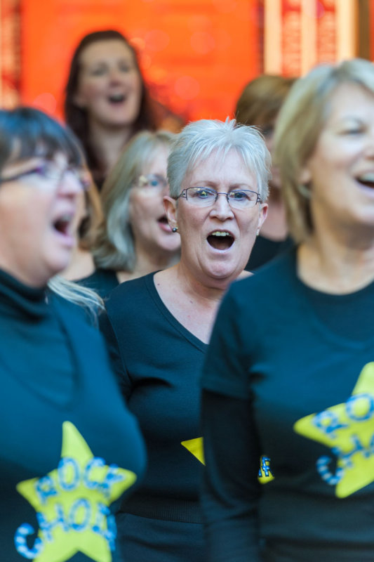 RockChoir_1311_Brookes_15.jpg
