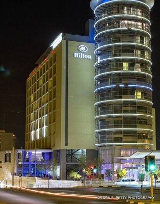 Hilton Windhoek_MG_3987.jpg