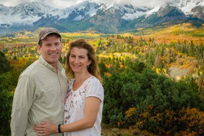 Colorado & Utah Snapshot Image Gallery