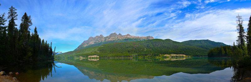Lucerne Lake Yellowhead.jpg