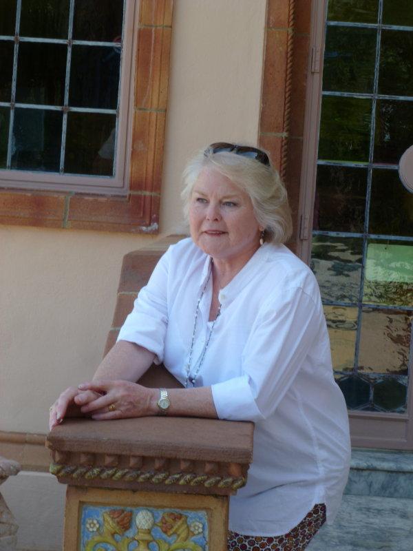 Carole - 2013