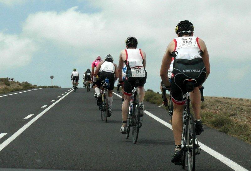 le tour de Lanzarote