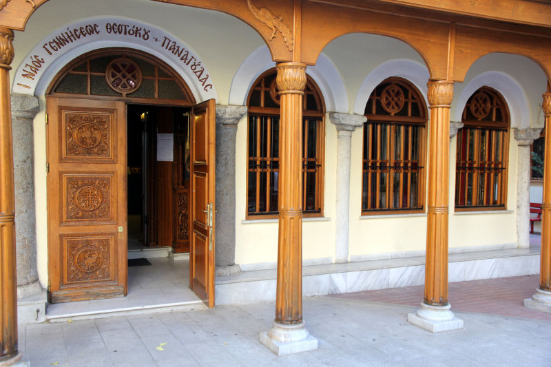 Saloniki_27-9-2013 (97).JPG