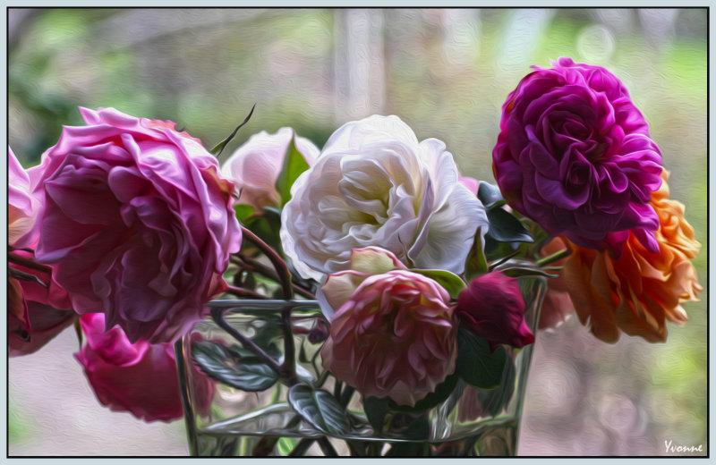Last of the prunings