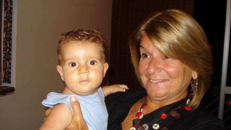 2008 março joão 7 meses 003.JPG