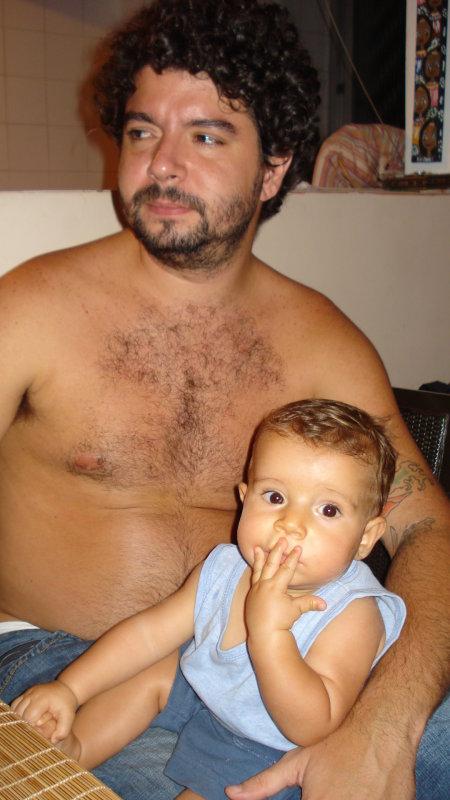 2008 março joão 7 meses 006.JPG