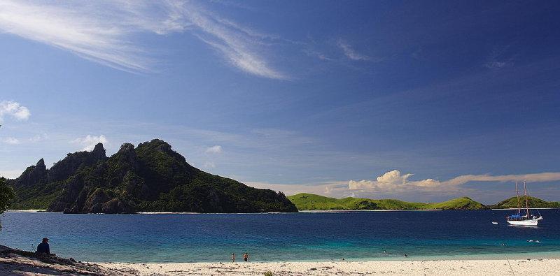 Fiji_006.jpg