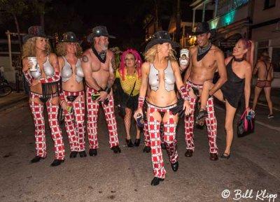 Fantasy Fest, Key West 113 photo - Bill Klipp photos at