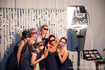 Michigan Photo Booth Rental in Saint Joseph Michigan