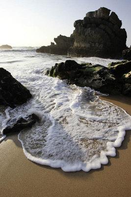 Adraga Beach, Portugal