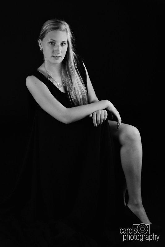 Portret-2015006.jpg