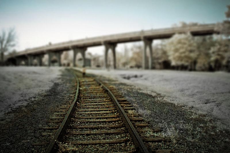 ghost rails.jpg