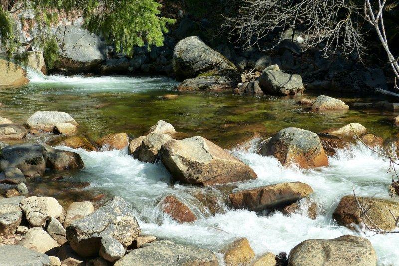 716 Yosemite Mirror Lake Trail.jpg