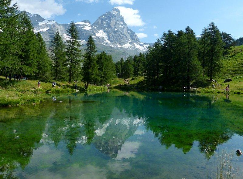 470 Monte Cervino Lago Blu.jpg