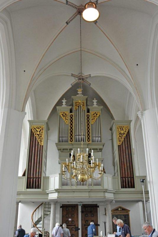 Doetinchem, prot gem Grote of Sint Catharinakerk 37, 2014.jpg