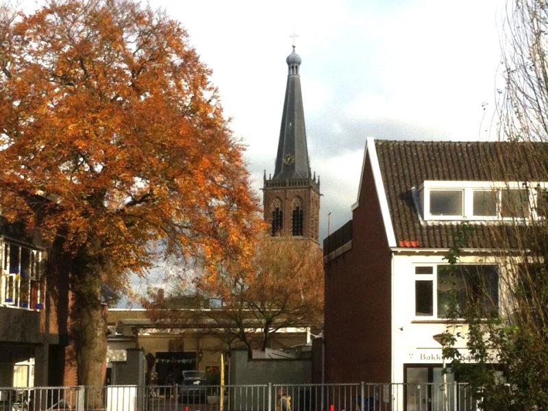 Doetinchem, kerk 11 [042], 2014.jpg