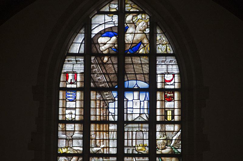 Gouda, prot gem Sint Janskerk, Goudse Glazen 29.3 [011], 2016 8504.jpg