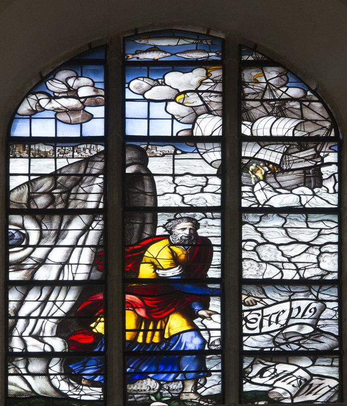 Gouda, prot gem Sint Janskerk, Goudse Glazen 30 [011], 2016 8531.jpg