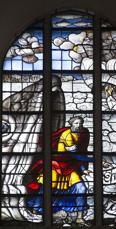 Gouda, prot gem Sint Janskerk, Goudse Glazen 30.1 [011], 2016 8532.jpg