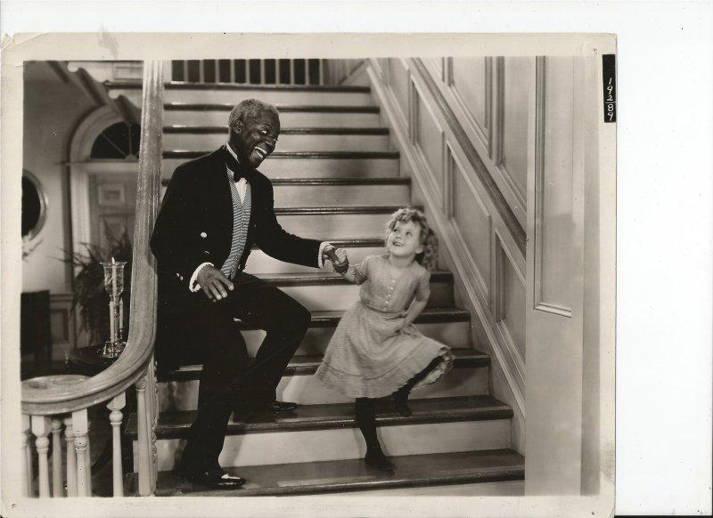 Shirley Temple movie still 14