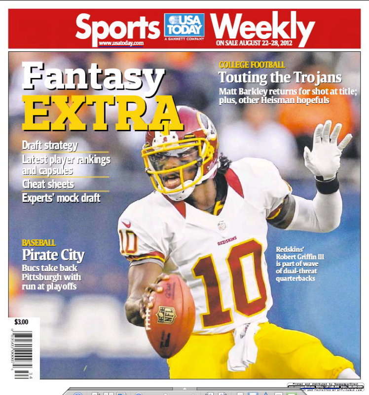 usa today sports weekly cover aug 22 2012.jpg