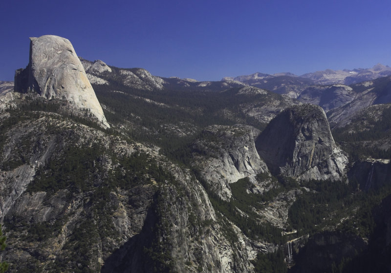 Half Dome from Panorama Trail .jpg