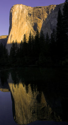 El Capitan reflection.jpg
