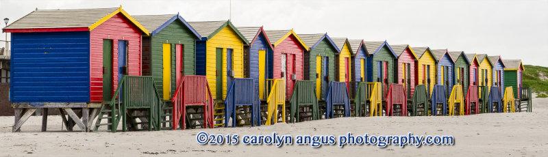 Change_Houses_Muizenberg Beach Cape Town.jpg
