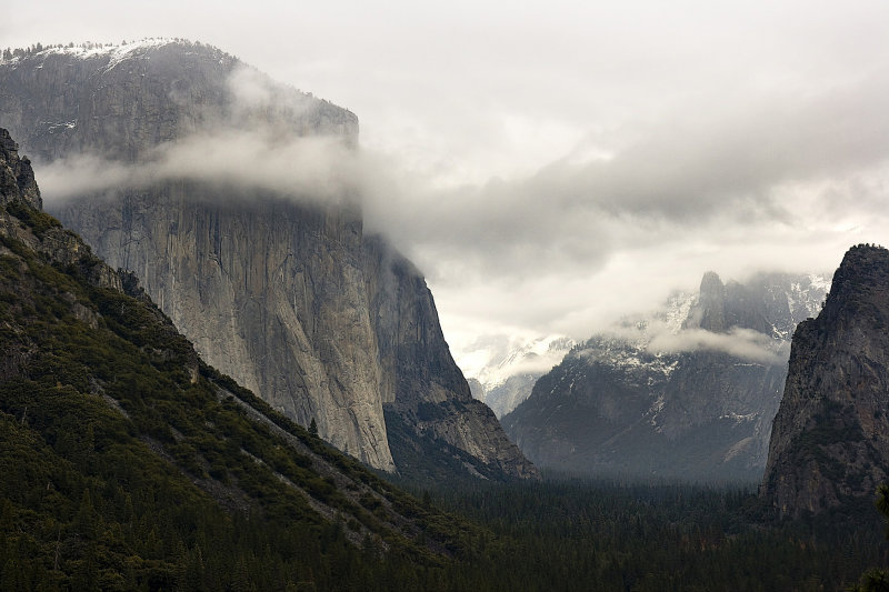 tunnel view 1