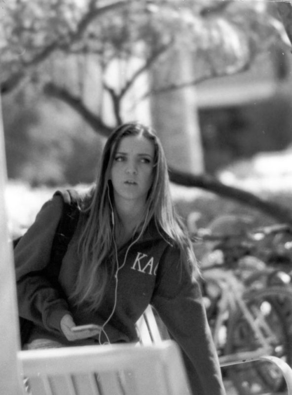 Kappa Alpha Theta.jpg