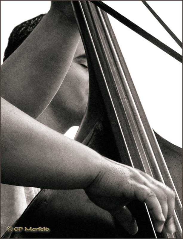 Bass Bliss
