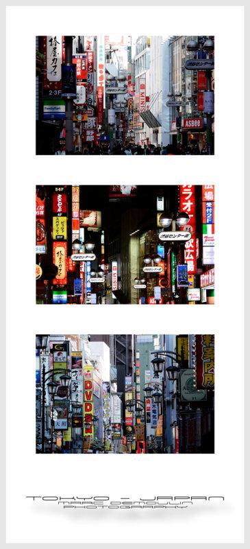 Japan - Tokyo 4