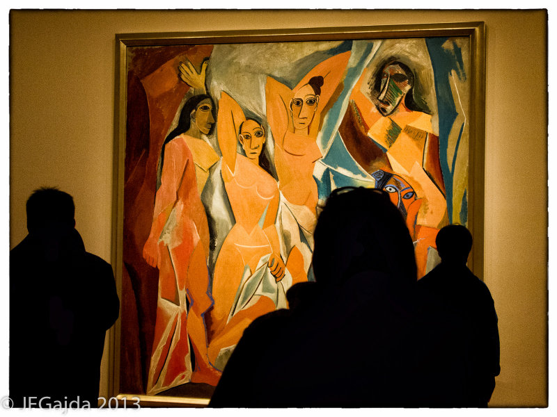 MOMA #2 .jpg