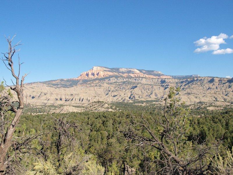 LB158136-Escalante landscape.jpg