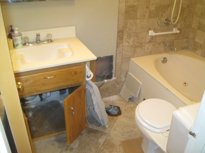 major_bathroom_water_damage_repair.jpg