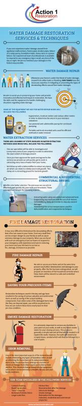 Action1Restoration Infographic.jpg