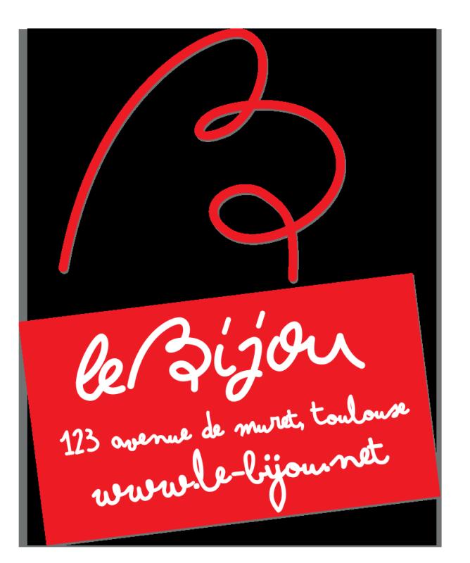 Logo Bijou carré et B.png