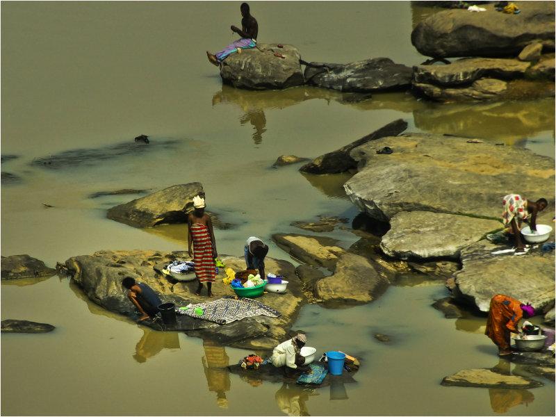 Aug.  Laundry Day in Burkina Faso.jpg
