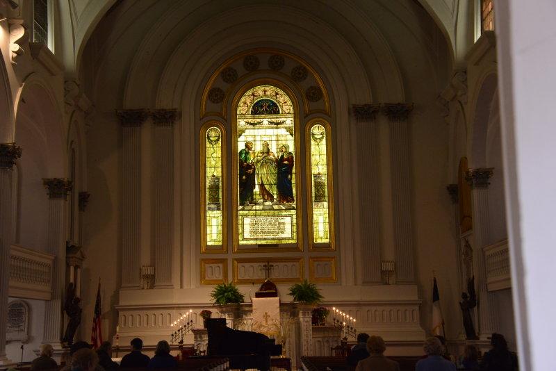 Dec.  Old Dutch Church.jpg