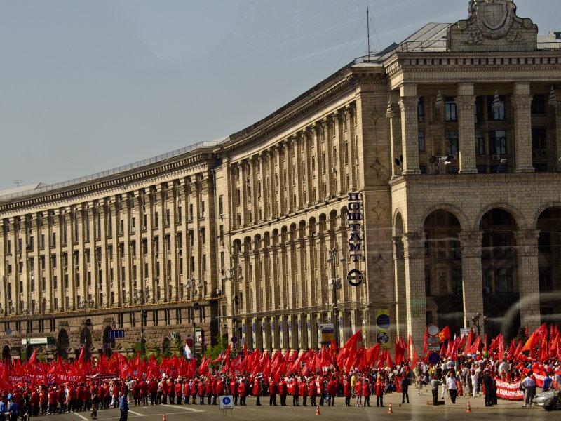 May Day in Ukraine.jpg