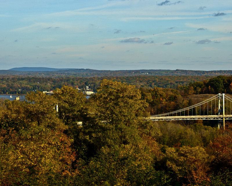 Sept. .  Landscapes to the River.jpg