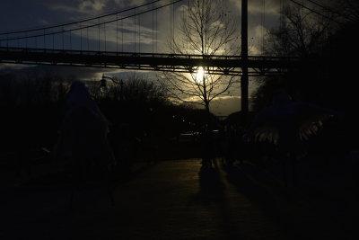 Nov.  Silhouette.JPG
