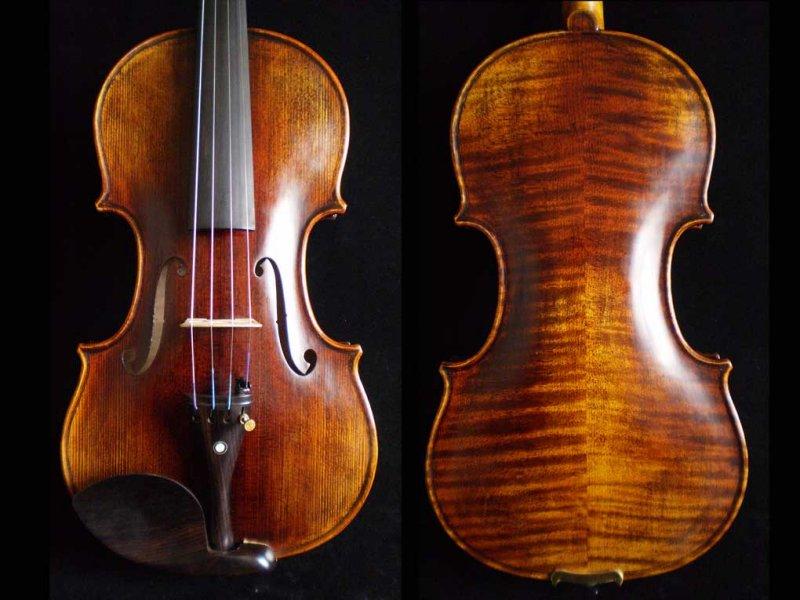 new violin.jpg