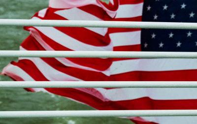 "The ""American Glory,"" off South Carolina coast, 2014"