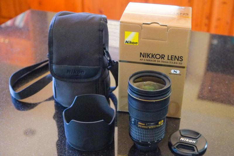 Nikon 24-70mm F2.8ED G 1 of 1.jpg