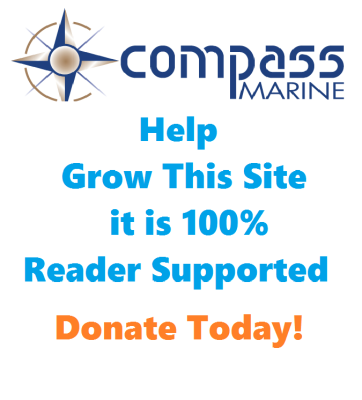 Help Support This Site