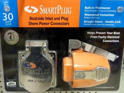 So How Do I Get A Smart Plug?